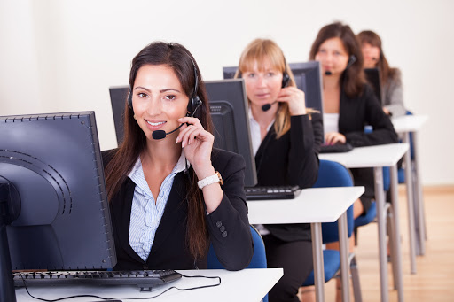 Call Center In India - My Country Mobile