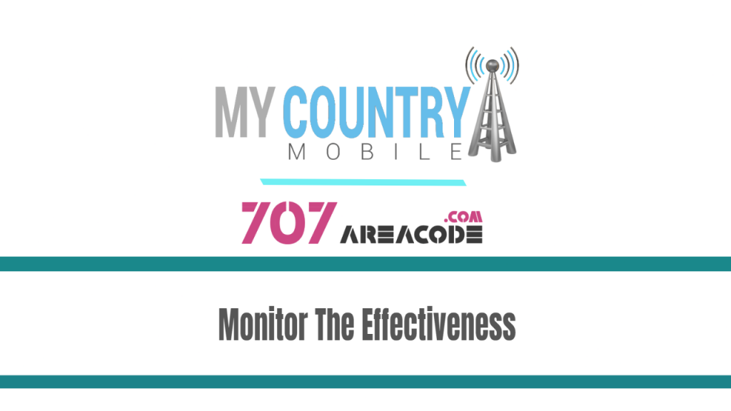 707- My Country Mobile